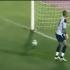 بالفيديو.. أغبي حارس مرمي في تاريخ كرة القدم