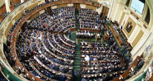 البرلمان يوافق على مد حالة الطوارئ 3 أشهر