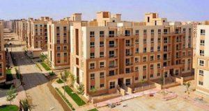 مدبولي يطلب تجهيز مواقع لإنشاء 120 ألف وحدة سكنية جديدة