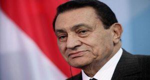 تأجيل طعن منع حفيدة مبارك من السفر
