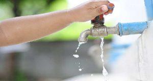 محافظة القاهرة تدرس مقترحا لترشيد استهلاك المياه