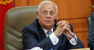محافظ بورسعيد يعتمد نتائج الشهادة الإعدادية