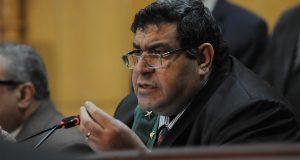 الجنايات تؤجل محاكمة المتهمين بـ«لجان المقاومة الشعبية كرداسة»