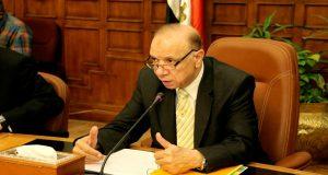 استكمال مبادرة «خليك زى آدم» بالقاهرة