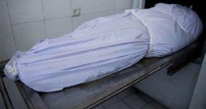 النيابة تصرح بدفن جثة سائق سقط من الدور الـ3 أثناء مطاردة الأمن له