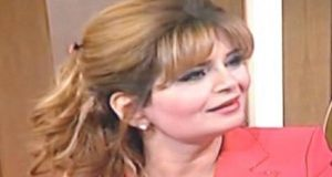 العربية للحوار ترصد تجاوزات مسيئة لمصر في إعلام ودراما رمضان
