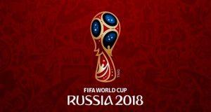 تليفزيون لبنان سينقل مباريات كأس العالم لكرة القدم مجانا